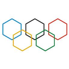 Le OlimpiAPI