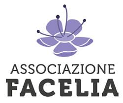 Associazione Facelia