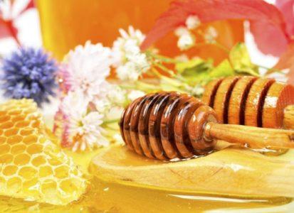bee-honey-768x511