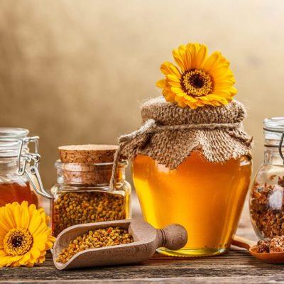 health-benefis-of-honey-1