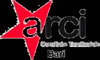 logo-arci-bari