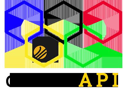 olimpiadiAPI_02